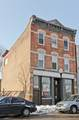 1706 Halsted Street - Photo 1