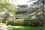 202 Ridgeland Avenue - Photo 1