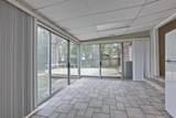 420 Arborgate Lane - Photo 12