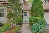 420 Arborgate Lane - Photo 2