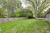 420 Arborgate Lane - Photo 34