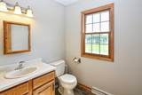 14N414 Factly Road - Photo 11