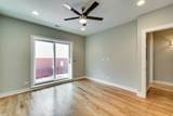 1008 Larrabee Street - Photo 15