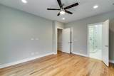 1008 Larrabee Street - Photo 17