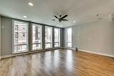 1008 Larrabee Street - Photo 4