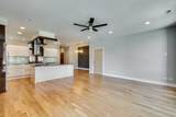 1008 Larrabee Street - Photo 6