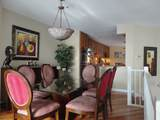 213 Sandy Point Lane - Photo 9
