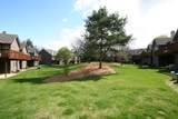 816 Millcreek Circle - Photo 12