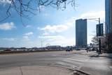 680 Lake Shore Drive - Photo 5