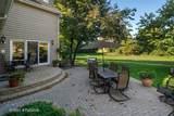 412 Woodside Drive - Photo 28