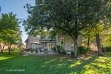 412 Woodside Drive - Photo 30