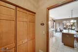 818 Viewpointe Drive - Photo 17