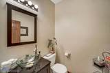 818 Viewpointe Drive - Photo 19