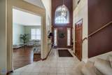 818 Viewpointe Drive - Photo 2
