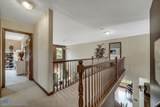 818 Viewpointe Drive - Photo 20