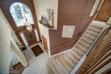818 Viewpointe Drive - Photo 22