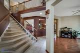 818 Viewpointe Drive - Photo 3