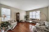 818 Viewpointe Drive - Photo 4