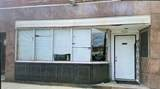 6221 Clark Street - Photo 2