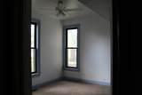 430 2nd Street - Photo 12