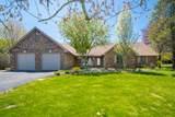 3603 Elmshire Drive - Photo 1