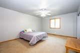 3603 Elmshire Drive - Photo 14