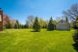 3603 Elmshire Drive - Photo 24