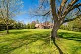3603 Elmshire Drive - Photo 26