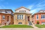 6336 Berenice Avenue - Photo 1
