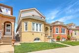 6336 Berenice Avenue - Photo 2