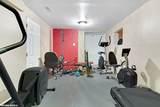 6336 Berenice Avenue - Photo 28