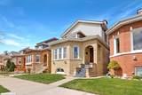 6336 Berenice Avenue - Photo 3