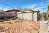 6336 Berenice Avenue - Photo 32