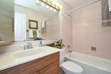 670 Clearview Court - Photo 10