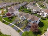 983 Mesa Drive - Photo 25