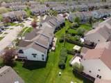 983 Mesa Drive - Photo 26