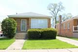 10235 Whipple Street - Photo 1
