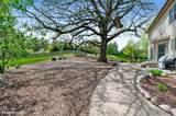 2601 Spring Leaf Drive - Photo 27