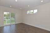 3S291 Rockwell Street - Photo 11