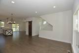 3S291 Rockwell Street - Photo 15