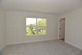 3S291 Rockwell Street - Photo 20