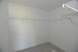 3S291 Rockwell Street - Photo 21