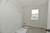 3S291 Rockwell Street - Photo 26