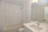 3S291 Rockwell Street - Photo 27