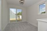 3S291 Rockwell Street - Photo 29