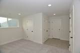 3S291 Rockwell Street - Photo 35