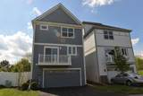 3S291 Rockwell Street - Photo 36