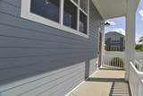 3S291 Rockwell Street - Photo 7