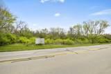 17197 Gougar Road - Photo 1