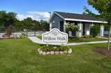 707 White Willow Bay - Photo 23